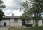 Foreclosed Home in Babson Park 33827 402 WEBBER CT - Property ID: 70118839