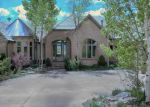 Foreclosed Home in Castle Rock 80108 770 INTERNATIONAL ISLE DR - Property ID: 70118935