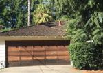 Foreclosed Home in Redwood City 94062 823 BREEZE PL - Property ID: 70118949