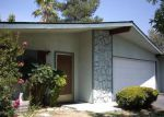 Foreclosed Home in Paso Robles 93446 1037 TURTLE CREEK RD - Property ID: 70118955