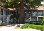 Foreclosed Home in Santa Barbara 93108 740 COYOTE RD - Property ID: 70118964