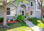 Foreclosed Home in Suisun City 94585 909 BEECHWOOD CIR - Property ID: 70118969