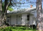 Foreclosed Home in Sidney 45365 518 SYCAMORE AVE - Property ID: 70119119
