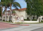 Foreclosed Home in Oceanside 92058 445 RIBBON BEACH WAY UNIT 279 - Property ID: 70119153