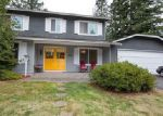 Foreclosed Home in Issaquah 98027 600 KALMIA PL NW - Property ID: 70119193