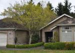 Foreclosed Home in Federal Way 98023 33105 3RD CT SW - Property ID: 70119198