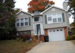 Foreclosed Home in Danville 24540 1217 VICAR RD - Property ID: 70119205