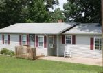 Foreclosed Home in Bedford 24523 1173 HEDGELAWN DR - Property ID: 70119232