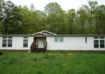 Foreclosed Home in Pearisburg 24134 1478 BEAR SPRINGS RD - Property ID: 70119245