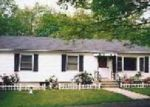 Foreclosed Home in Effort 18330 327 MCKINLEY DR - Property ID: 70119315
