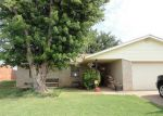 Foreclosed Home in Elk City 73644 206 SWALES BLVD - Property ID: 70119356