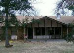 Foreclosed Home in Bristow 74010 36335 PINEHILL RD - Property ID: 70119367