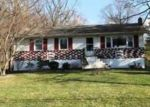 Foreclosed Home in Monroe 10950 1 MERRIEWOLD LN S - Property ID: 70119430