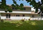 Foreclosed Home in Vestal 13850 2328 HEMLOCK LN - Property ID: 70119432