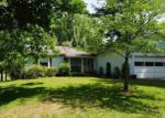 Foreclosed Home in Selkirk 12158 81 MAPLE AVE - Property ID: 70119435