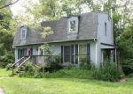 Foreclosed Home in Hillsborough 8844 663 AMWELL RD - Property ID: 70119464