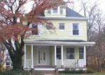 Foreclosed Home in Bound Brook 8805 334 MOUNTAIN AVE - Property ID: 70119465
