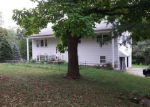 Foreclosed Home in Franklin 7416 72 DEERFIELD DR - Property ID: 70119468