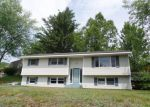 Foreclosed Home in Berlin 3570 40 12TH ST - Property ID: 70119477