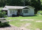 Foreclosed Home in Twin Lake 49457 6223 FOWLER RD - Property ID: 70119512