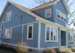 Foreclosed Home in Ludlow 1056 64 PROSPECT ST - Property ID: 70119540