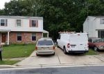 Foreclosed Home in Nottingham 21236 4343 GARLAND AVE - Property ID: 70119570