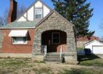 Foreclosed Home in Florence 41042 16 GIRARD ST - Property ID: 70119583