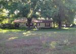 Foreclosed Home in Seffner 33584 9109 TAYLOR RD - Property ID: 70119666
