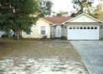 Foreclosed Home in Niceville 32578 1694 VALPARAISO BLVD - Property ID: 70119680