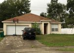 Foreclosed Home in Eustis 32726 217 BLUFF PASS DR - Property ID: 70119707