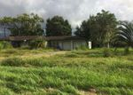 Foreclosed Home in Wimauma 33598 13633 SWEAT LOOP RD - Property ID: 70119717