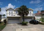 Foreclosed Home in Neptune Beach 32266 236 BOWLES ST - Property ID: 70119725