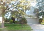 Foreclosed Home in Lithia 33547 16109 BRIDGEDALE DR - Property ID: 70119726