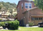 Foreclosed Home in Fairfield 94534 814 BRIDLE RIDGE DR - Property ID: 70119758