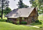 Foreclosed Home in Tuscumbia 35674 450 FAWN LAKE BRIDGE RD - Property ID: 70119784