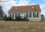 Foreclosed Home in South Glens Falls 12803 3 HENRY RD - Property ID: 70119816