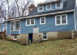 Foreclosed Home in Gladstone 7934 3 BRADY DR - Property ID: 70119821