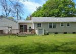 Foreclosed Home in West Bridgewater 2379 405 SPRING ST - Property ID: 70119827