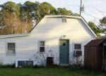 Foreclosed Home in Scotland 20687 14739 EISENHOWER WAY - Property ID: 70119828