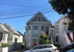 Foreclosed Home in San Francisco 94114 869 ALVARADO ST - Property ID: 70119835