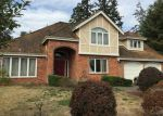 Foreclosed Home in Federal Way 98023 33650 7TH CT SW - Property ID: 70119838