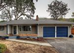 Foreclosed Home in Lakewood 98499 10113 BECKER DR SW - Property ID: 70119839