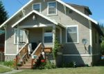 Foreclosed Home in Cle Elum 98922 312 W 2ND ST - Property ID: 70119841