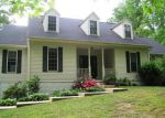 Foreclosed Home in Spotsylvania 22553 9204 HAPPY HOLLOW LN - Property ID: 70119844