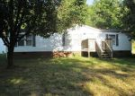 Foreclosed Home in Boones Mill 24065 7476 WILLOW BRANCH RD - Property ID: 70119849