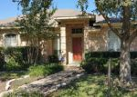 Foreclosed Home in Cedar Hill 75104 1017 GLENCREST DR - Property ID: 70119850