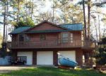 Foreclosed Home in Modoc 29838 116 STUART DR - Property ID: 70119853