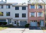 Foreclosed Home in Merrimack 3054 1 VANDEN RD - Property ID: 70119874