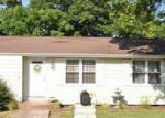Foreclosed Home in Barnhart 63012 7440 BRIARWOOD LN - Property ID: 70119877