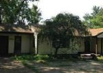 Foreclosed Home in Lansing 48917 4615 W ST JOE HWY - Property ID: 70119885